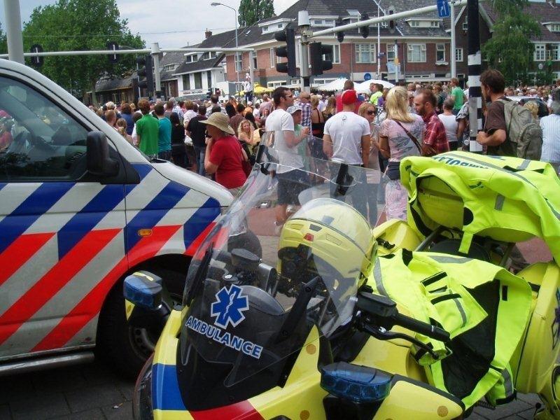 2014-07-Nijmeegse-Vierdaagse-Custom.jpg