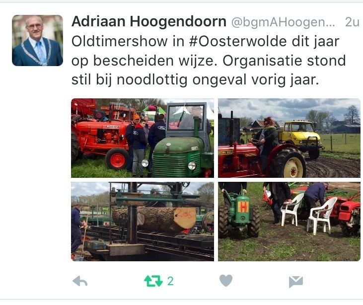 Adriaan-Hoogendoorn-Oosterwolde.jpg
