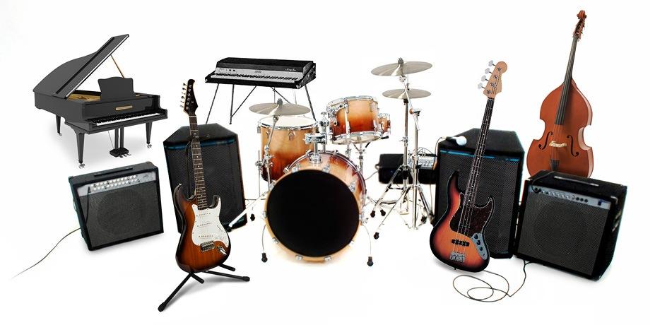 instrument-hero3.jpg